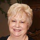 Linda Osborne