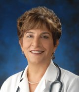Dr. Claudia Kawas - Healthy Aging