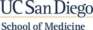 UCSD School of Medicine Logo
